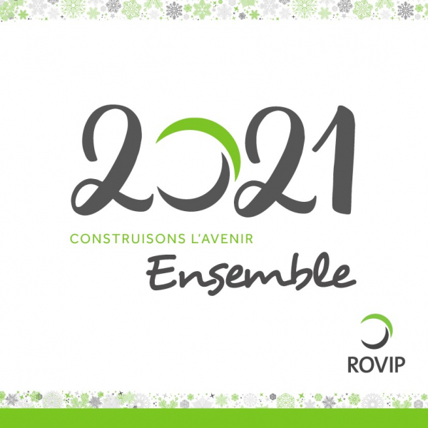 #voeux2021 #Happy New Year